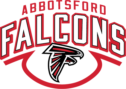 Abbotsford Falcons